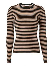 Harmon Sweater by ALC at Intermix