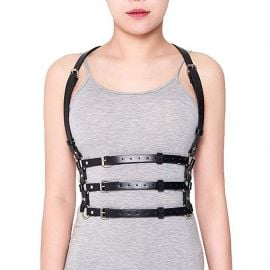 Harness at Amazon