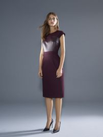 Heathrow Dress at Judith & Charles