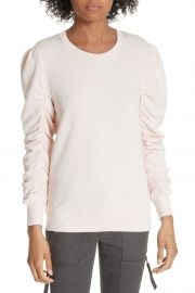 Hencia Sweatshirt by Joie at Nordstrom Rack