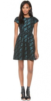Heron dress by Alice by Temperley at Shopbop