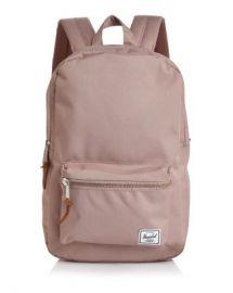 Herschel Supply Co  Settlement Mid Volume Backpack Handbags - Bloomingdale s at Bloomingdales
