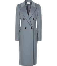 Heston Coat at Reiss