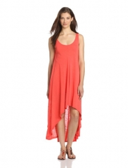 High Low Dress at Amazon