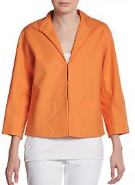 Hoda Jacket at Saks Off 5th
