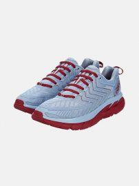 Hoka Clifton Sneakers at Outdoor Voices