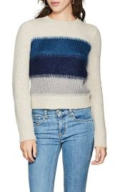 Holland Sweater at Barneys