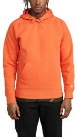Hooded Chase Sweatshirt by Carhartt WIP at East Dane