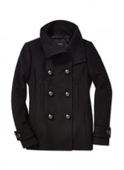 Howell Coat by Babaton at Aritzia