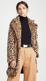 I AM GIA Stefani Coat at Shopbop