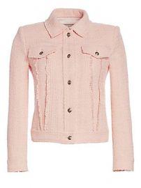 IRO - Paloma Jacket at Saks Fifth Avenue
