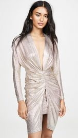 IRO Cilty Dress at Shopbop