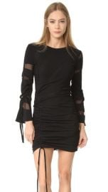 IRO Liya Dress at Shopbop