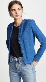 IRO Shavani Jacket at Shopbop