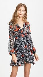 IRO Vilia Dress at Shopbop