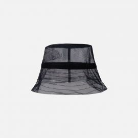 Ida Klamborn Bucket Hat Black at Ida Klamborn