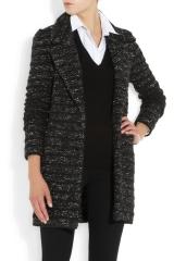 Ifea Coat by Isabel Marant at Net A Porter