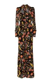 Imogene Jumpsuit by Alexis  at Gilt