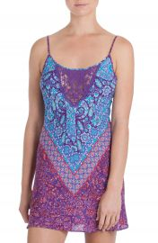 In Bloom by Jonquil Chemise at Nordstrom