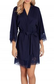 In Bloom by Jonquil Jersey Wrap   Nordstrom at Nordstrom