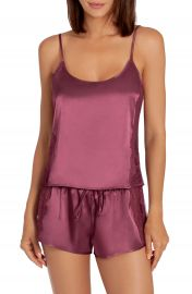 In Bloom by Jonquil Nava Short Pajamas  Nordstrom Exclusive    Nordstrom at Nordstrom