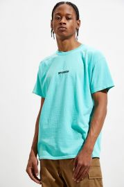 Influencer Tee by Urban Outfitters at Urban Outfitters
