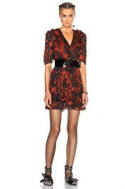 Irina Dress by Isabel Marant at Forward