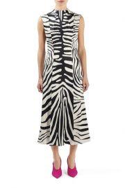 Irving print dress at Nordstrom Rack