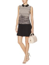 Isa Dress by Marc by Marc Jacobs at Gilt