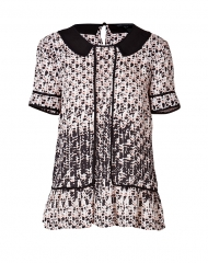 Isa Top by Marc by Marc Jacobs at Stylebop