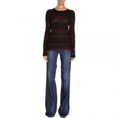 Isabel Marant Etoile Falk Sweater at Barneys