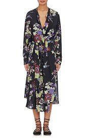 Isabel Marant Iam Dress at Barneys