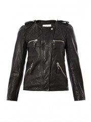Isabel Marant Kady Jacket at Matches