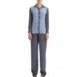 Isabel Marant Melina shirt at Barneys