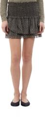 Isabel Marant Ruffle Skirt at Barneys