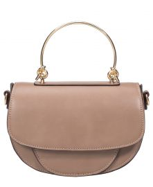Isabel Small Crossbody Bag by Melie Bianco at Macys