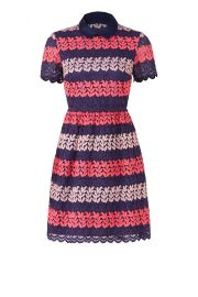 Ivy Dress by Draper James at Rent The Runway