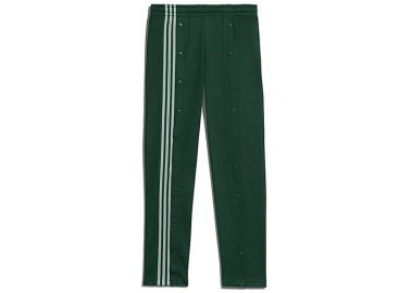 Ivy Park Track Pants at Stock X