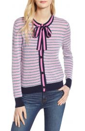 J Crew Lady Cardigan   Nordstrom at Nordstrom