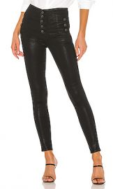 J Brand Natasha High Rise Skinny in Fearful from Revolve com at Revolve