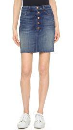 J Brand Rosalie Skirt at Shopbop