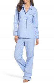 J Crew Vintage Pajamas   Nordstrom at Nordstrom