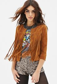 Jackets and Coats  WOMEN  Forever 21 at Forever 21