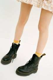 Jadon Boots at Urban Outfitters