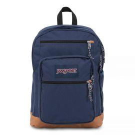 JanSport Cool Student Laptop Backpack at Kohls