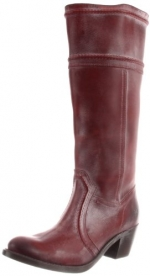 Jane boots by Frye at Amazon