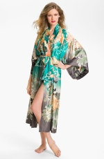 Jane's robe at Nordstrom at Nordstrom