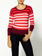 Janes sweater by Marc by Marc Jacobs at Piperlime