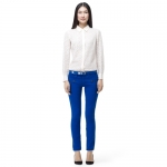 Janes top by Club Monaco at Club Monaco