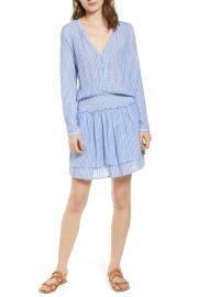 Jasmine Shirtdress by Rails at Nordstrom Rack